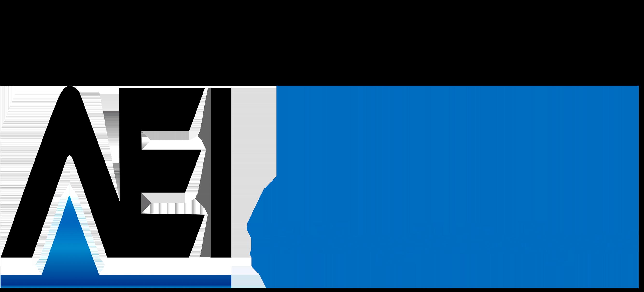 AEI-ENERGY
