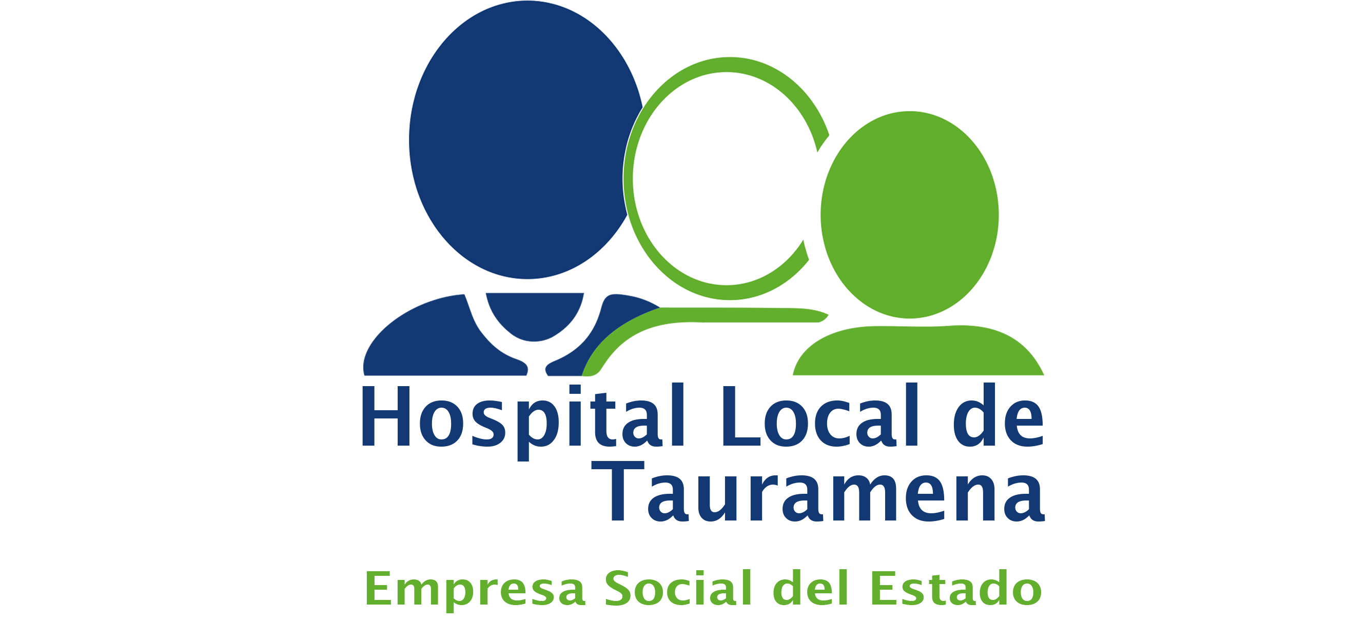 hospital tauramena