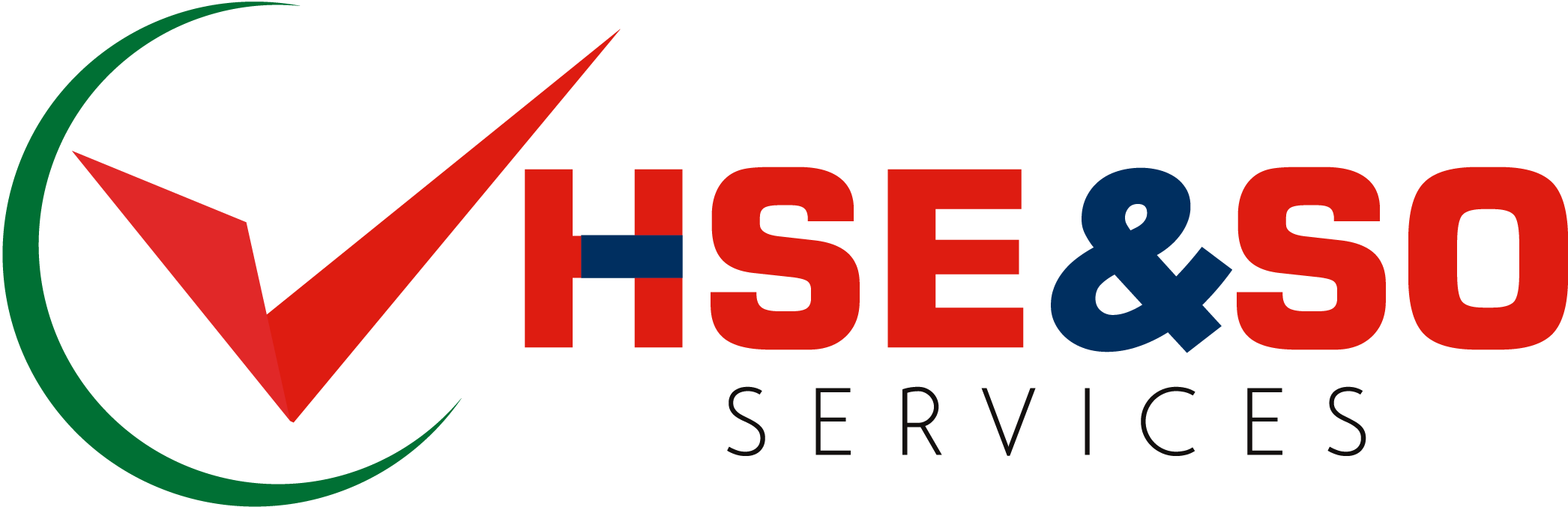HSE & SO SERVICES LTDA
